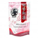 Красный молочный чай (milk red tea) Black Dragon | Блэк Драгон 100г