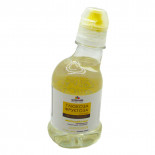 Виноградный сахар (фруктоза) органический Ambrosia | Амброзия 200мл