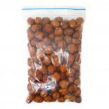 Фундук очищенный (hazelnut) развесной 120г