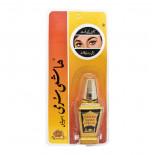 Сурьма для глаз черная в порошке Hashmi | Хашми 4.5г