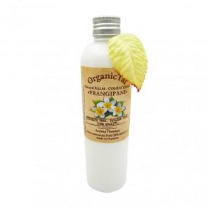 Бальзам для волос Франжипани (hair balm) Organic Tai | Органик Тай 260мл