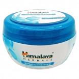 Питательный крем Алоэ и витания (cream) Himalaya | Хималая 150мл