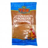 Корица молотая (cinnamon powder) TRS | ТиАрЭс 100г