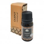 Эфирное масло Кайепут (essential oil) Huilargan   Уиларган 10мл