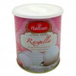 Индийская сладость Расгулла (Rasgulla) Haldiram's | Холдирамс 1кг