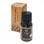 Эфирное масло Иланг-Иланг (essential oil) Huilargan   Уиларган 10мл
