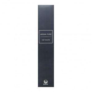 Благовоние НагЧампа (NagChampa incense sticks) Aroma Pure | Арома Пьюр 8шт