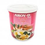 Паста для супа Том Кха (tom kha paste) Aroy-D | Арой-Ди 400г