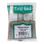 Исабгол (isabgol) семена подорожника East End   Ист Энд 100г