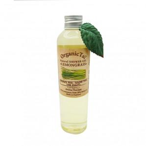 Гель для душа Лемонграсс (shower gel) Organic Tai | Органик Тай 260мл