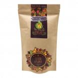 Травяной чай Тепло Крыма (herbal tea) Огнецвет 100г