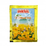 Растворимый напиток с хризантемой и мёдом Gold Kili | Голд Кили 18г