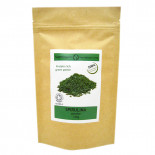 Спирулина порошок (Spirulina powder) органический SuperOrganic | СуперОрганик 100г