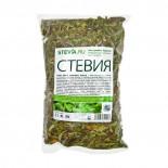 Листья стевии (Stevia) Ecotopia | Экотопия 100г