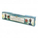 Благовоние Духовное исцеление (Sanacion Espiritual incense sticks) Ppure | Пипьюр 15г