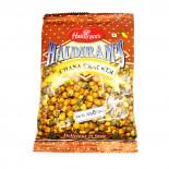 Закуска индийская из нута (Chana cracker) Haldiram's | Холдирамс 200мл