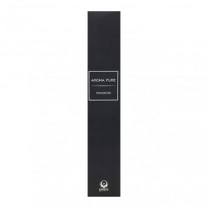 Благовоние Гималаи (Himalayas incense sticks) Aroma Pure | Арома Пьюр 8шт