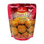 Закуска индийская Матри (Mathri) Haldiram's | Холдирамс 200г