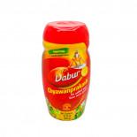 Чаванпраш без сахара (chawanprash) Dabur | Дабур 900г