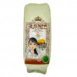 Жасминовый рис тайский премиум (jasmine rice) Fit-C | Фит-С 1кг
