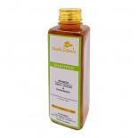 Восстанавливающий шампунь с хной, розмарином и амлой (shampoo) Khadi Organic   Кади Органик 250мл
