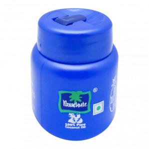 Кокосовое масло для волос и тела (coconut oil) Parachute | Парашют 100мл