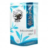 Чай Молочный улун (milk oolong) Black Dragon | Блэк Драгон 100г