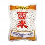 Тапиока крупная (tapioca) Thai Food King | Тай Фуд Кинг 454г