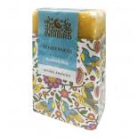 Аюрведическое мыло Нежность (ayurvedic soap) Indibird | Индибёрд 100г