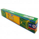 Благовоние Натуральный пачули (Natural Patchouli incense sticks) Satya | Сатья 15г