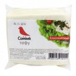 Тофу классический (tofu) Соймик | Soymik 300г