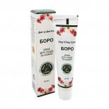 Крем для ухода за кожей Боро (Boro cream) Day2Day | ДэйТуДэй 25мл