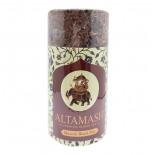 Чай черный байховый со специями (black tea with spice) Altamash | Алтамаш 100г