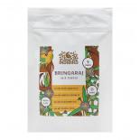 Брингарадж (Bringaraj powder) порошок для волос Indibird   Индибёрд 50г