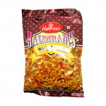 Закуска индийская Навраттан (Navrattan) Haldiram's | Холдирамс 200г