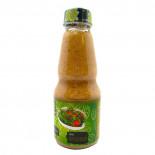 Ореховый соус (peanut sauce) Midori | Мидори 210мл