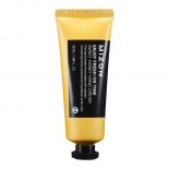 Питательный крем для сухой кожи рук с медом (Enjoy fresn-on time sweet honey hand cream) Mizon   Мизон 50мл