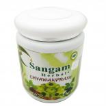 Чаванпраш (chyawanprash) для иммунитета Sangam | Сангам 500г