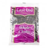 Гвоздика семена (cloves seeds) East End   Ист Энд 50г