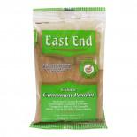 Корица молотая (cinnamon powder) East End   Ист Энд 100г