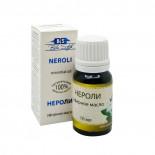 Эфирное масло Нероли (essential oil) Bliss Style   Блисс Стайл 10мл