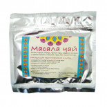 Масала чай (Masala tea) 9 специй 50г