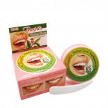 Зубная паста с гвоздикой (toothpaste) RasYan | РасЯн 25г