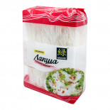 Рисовая лапша мелкая (rice noodles) Midori | Мидори 500г