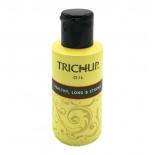 Тричуп (Trichup) масло для волос (hair oil) Vasu   Васу 100мл