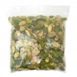 Тыквенные семечки (pumpern seeds) очищенные TopFood | ТопФуд 100г