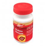 Брахма Расаяна (Brahma Rasayan) для нервной системы Dabur | Дабур 250г