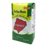 Чай мате по-бразильски (mate) Las Marias | Лас Мариас 500г