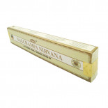 Благовоние Нирвана (Nirvana incense sticks) Ppure | Пипьюр 15г