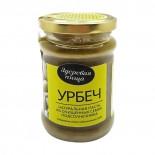 Урбеч из семян подсолнечника Биопродукты 280г